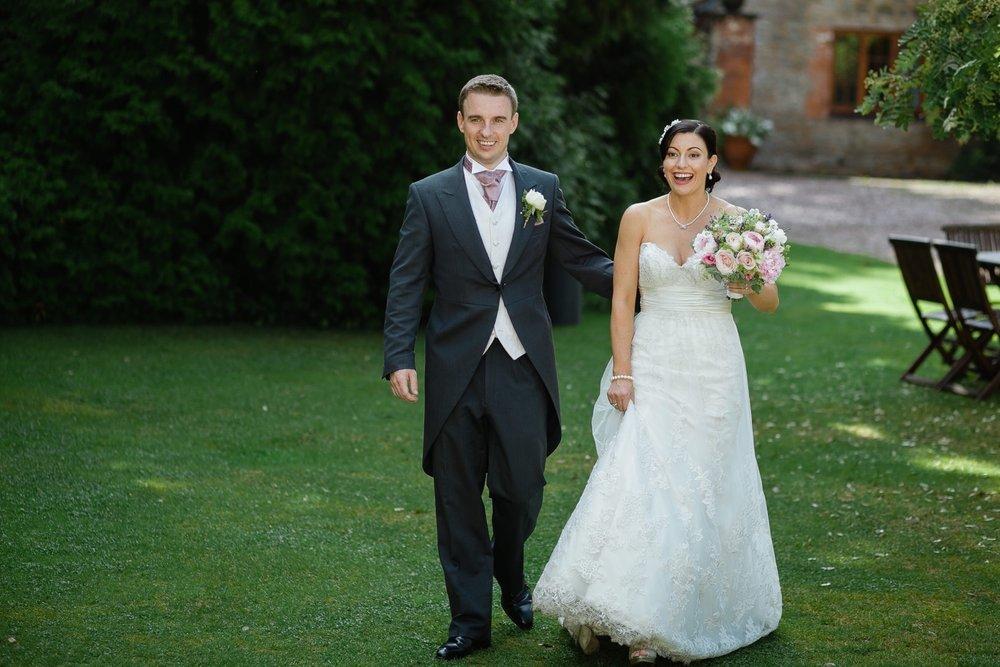 Birtsmorton Court Wedding Photographer-045.jpg