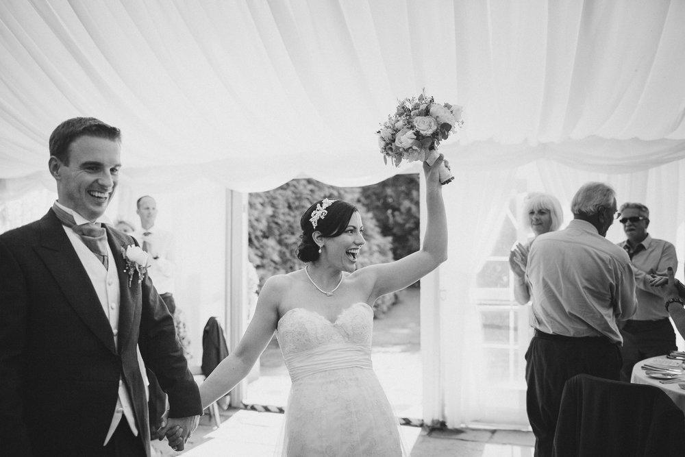 Birtsmorton Court Wedding Photographer-046.jpg