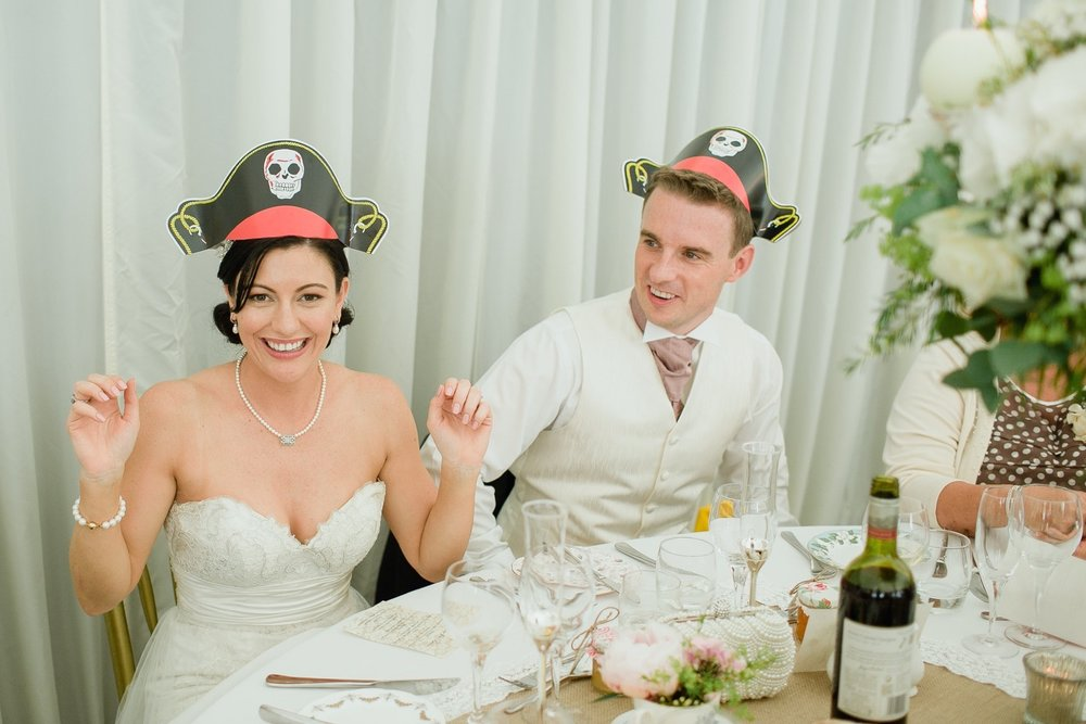 Birtsmorton Court Wedding Photographer-048.jpg
