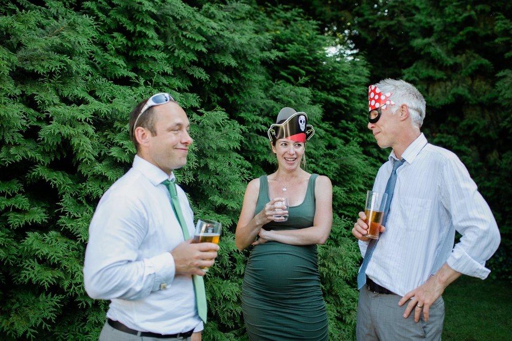 Birtsmorton Court Wedding Photographer-050.jpg