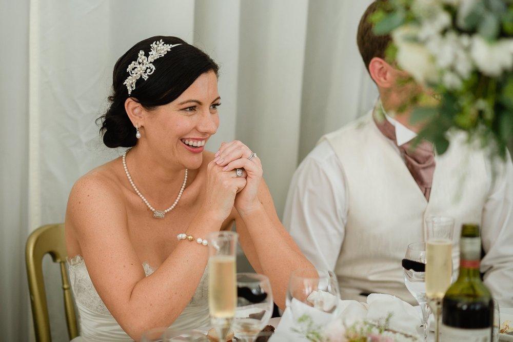 Birtsmorton Court Wedding Photographer-053.jpg