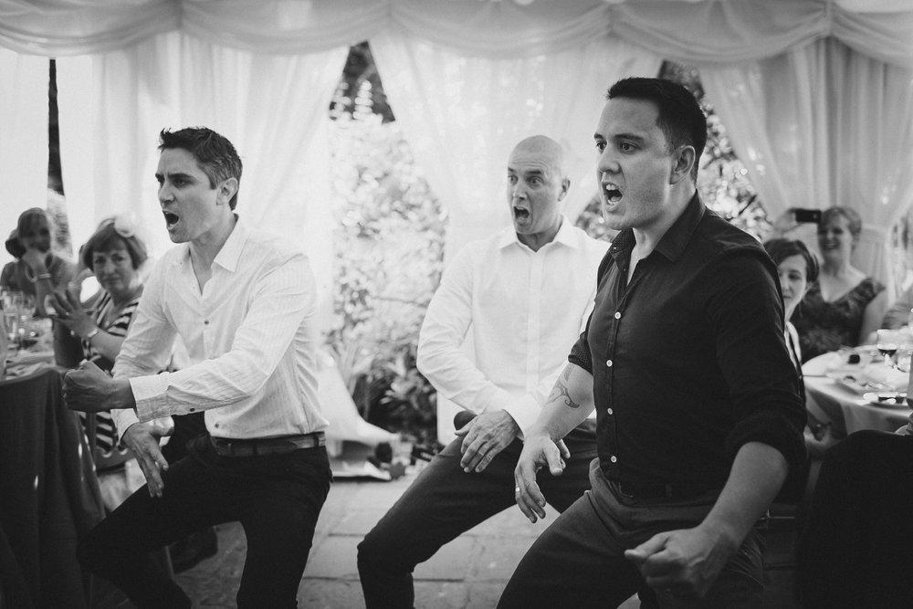 Birtsmorton Court Wedding Photographer-057.jpg