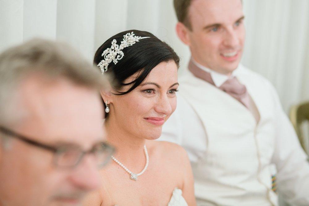 Birtsmorton Court Wedding Photographer-058.jpg