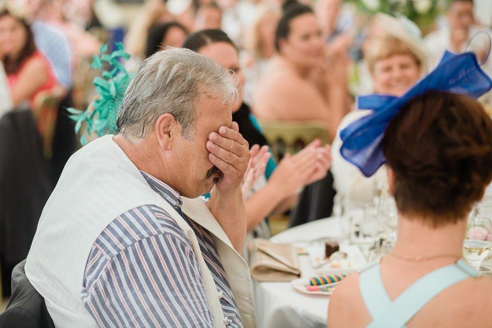 Birtsmorton Court Wedding Photographer-059.jpg