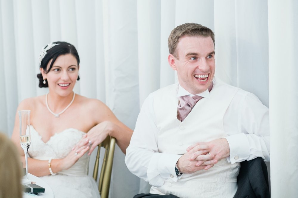 Birtsmorton Court Wedding Photographer-062.jpg