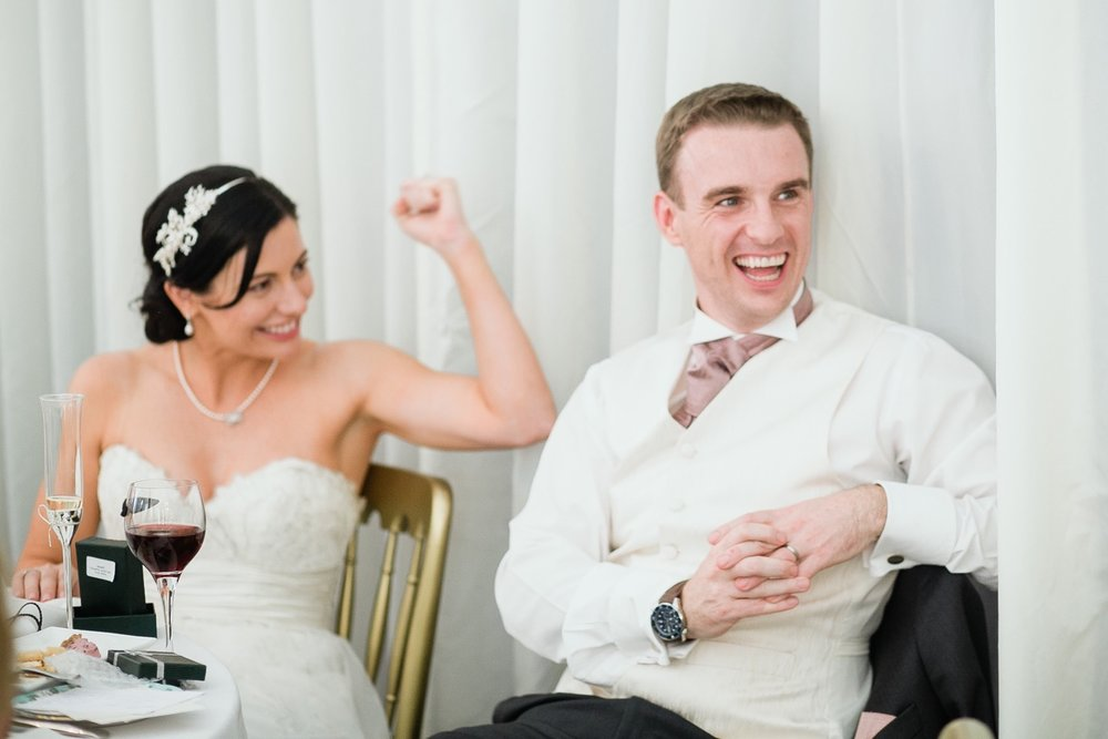 Birtsmorton Court Wedding Photographer-063.jpg