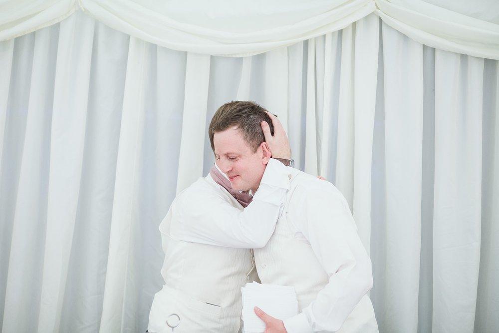 Birtsmorton Court Wedding Photographer-064.jpg