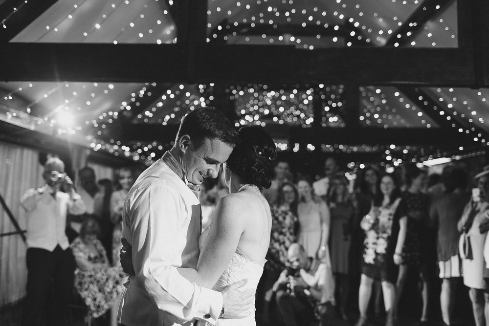 Birtsmorton Court Wedding Photographer-065.jpg
