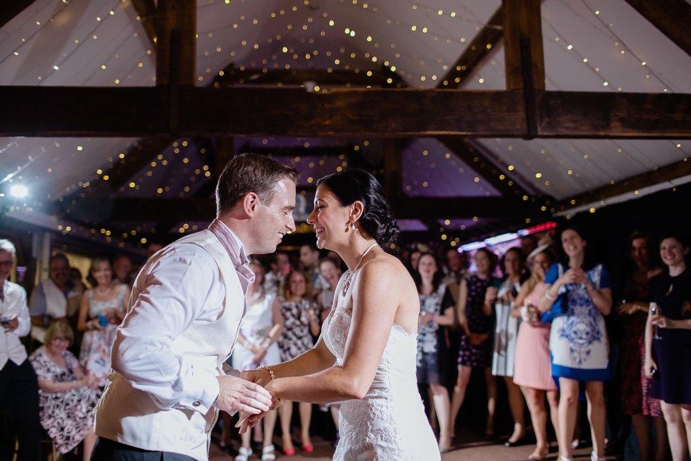 Birtsmorton Court Wedding Photographer-068.jpg