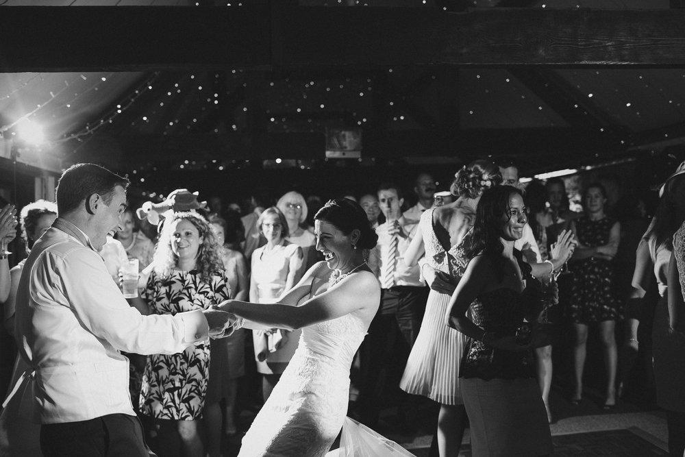 Birtsmorton Court Wedding Photographer-069.jpg
