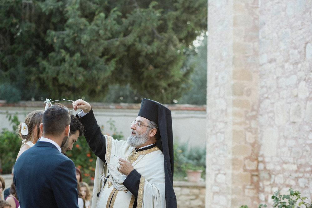 cyprus-wedding-photographer-26.JPG