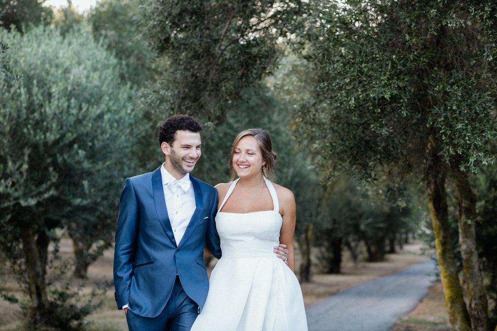 cyprus-wedding-photographer-41.JPG