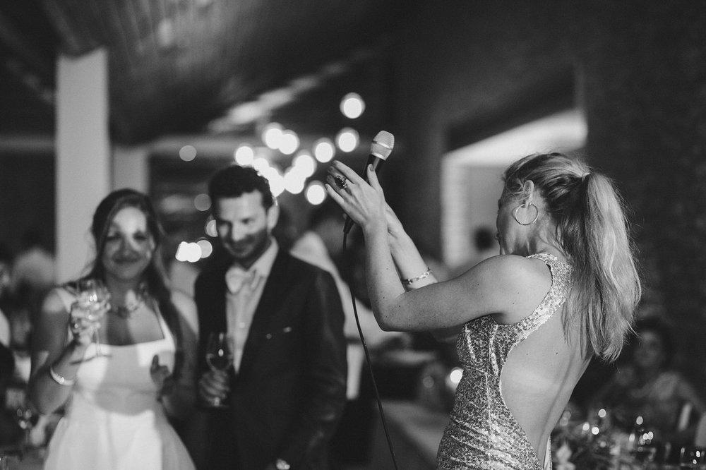 cyprus-wedding-photographer-47.JPG