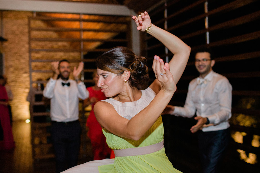 cyprus-wedding-photographer-56.JPG