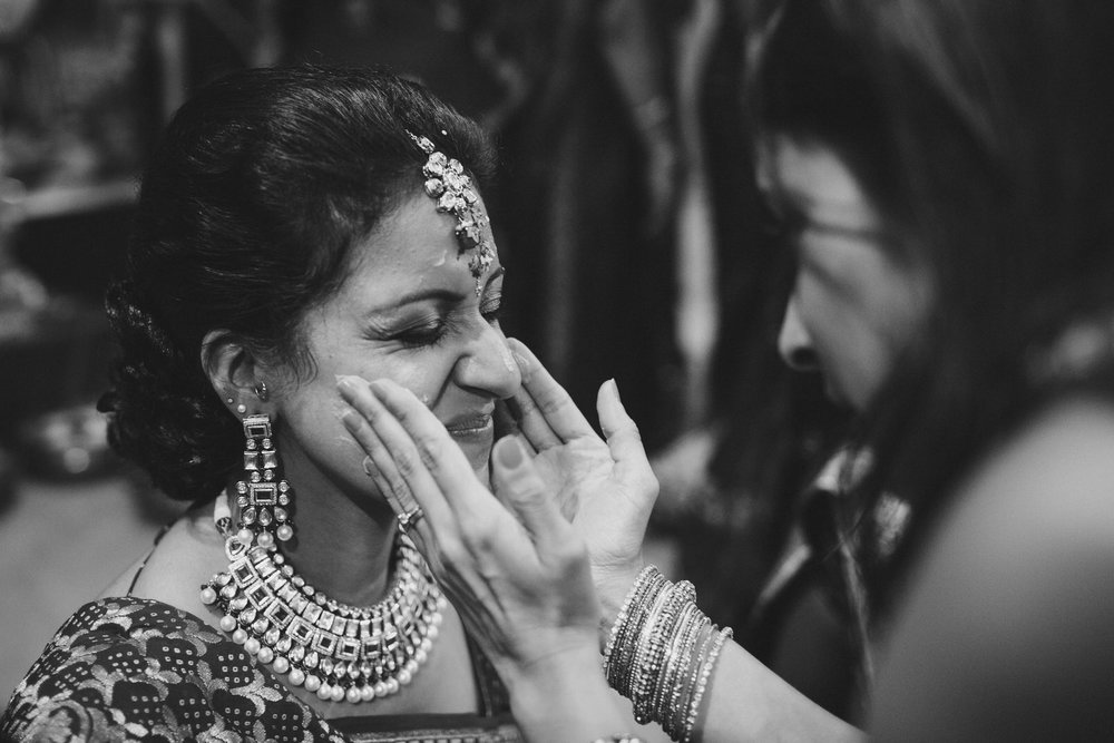 destination-wedding-photographer-Kerala-india-12.JPG