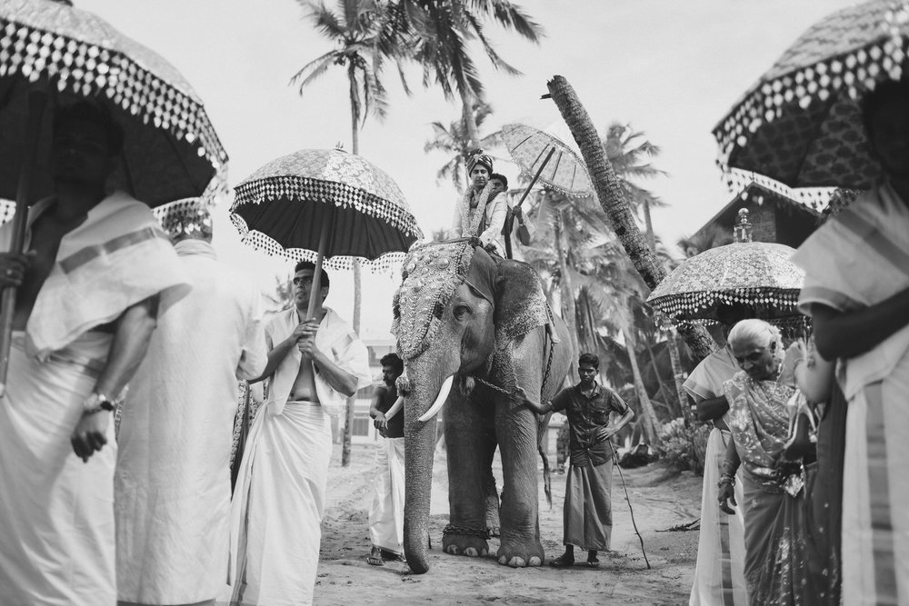 destination-wedding-photographer-Kerala-india-24.JPG