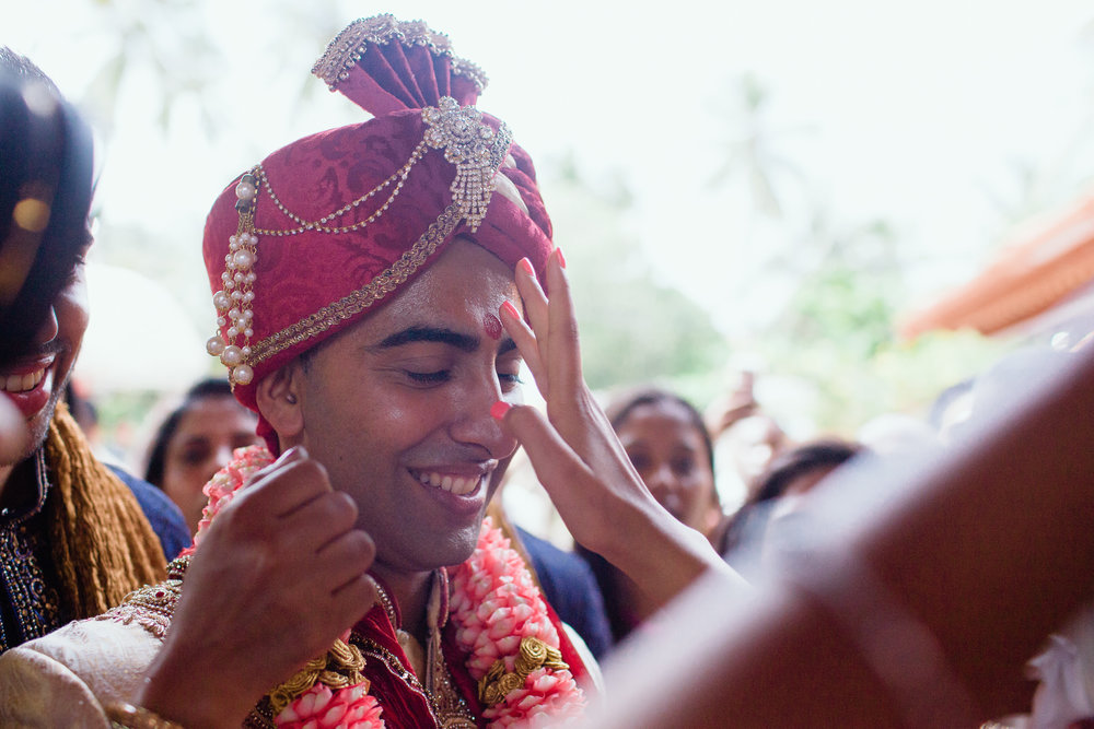 destination-wedding-photographer-Kerala-india-29.JPG