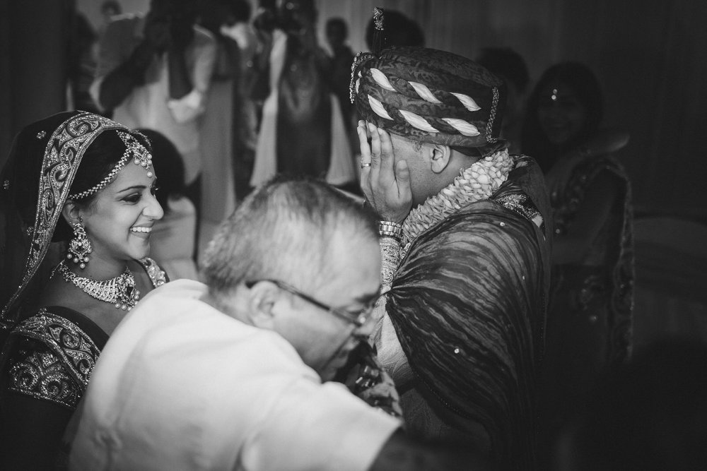 destination-wedding-photographer-Kerala-india-32.JPG