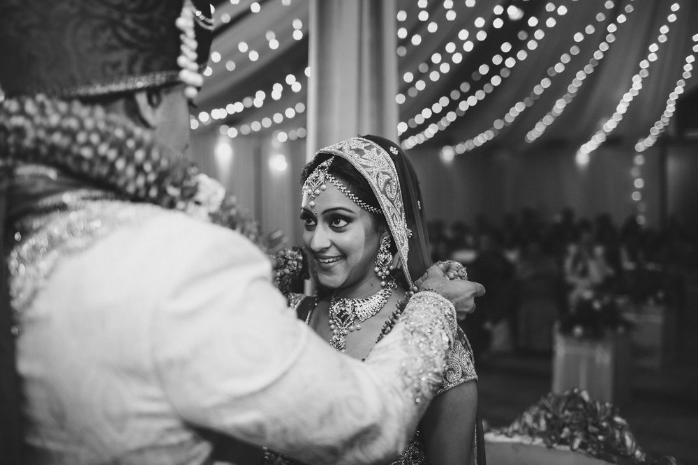 destination-wedding-photographer-Kerala-india-33.JPG