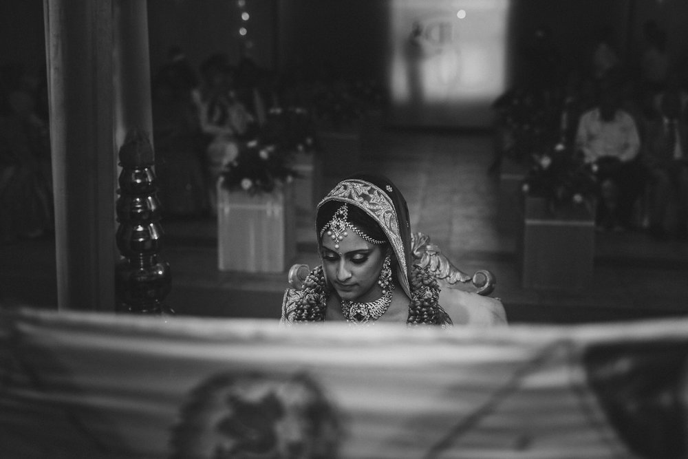 destination-wedding-photographer-Kerala-india-34.JPG