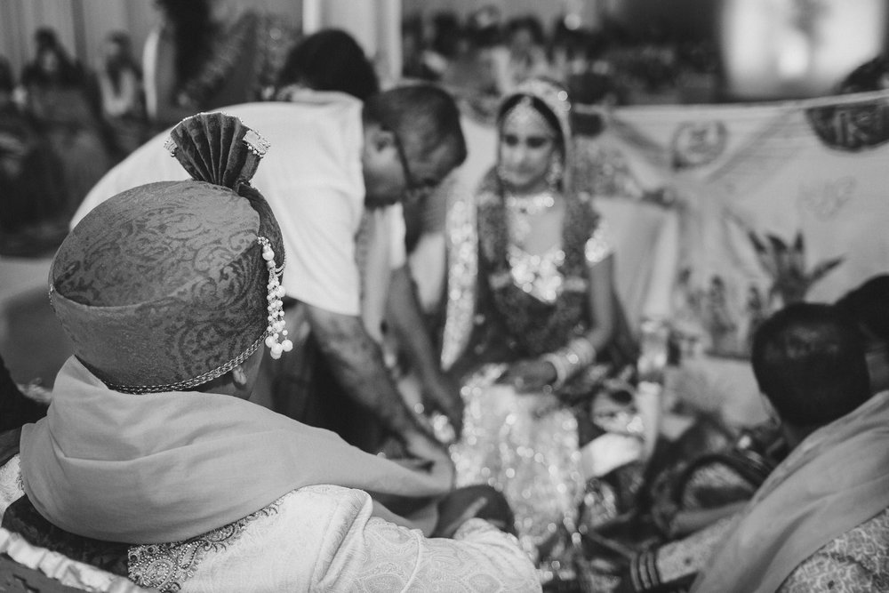 destination-wedding-photographer-Kerala-india-36.JPG