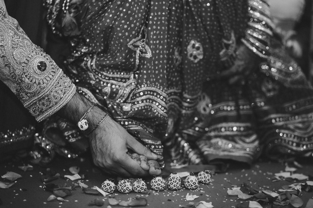 destination-wedding-photographer-Kerala-india-38.JPG