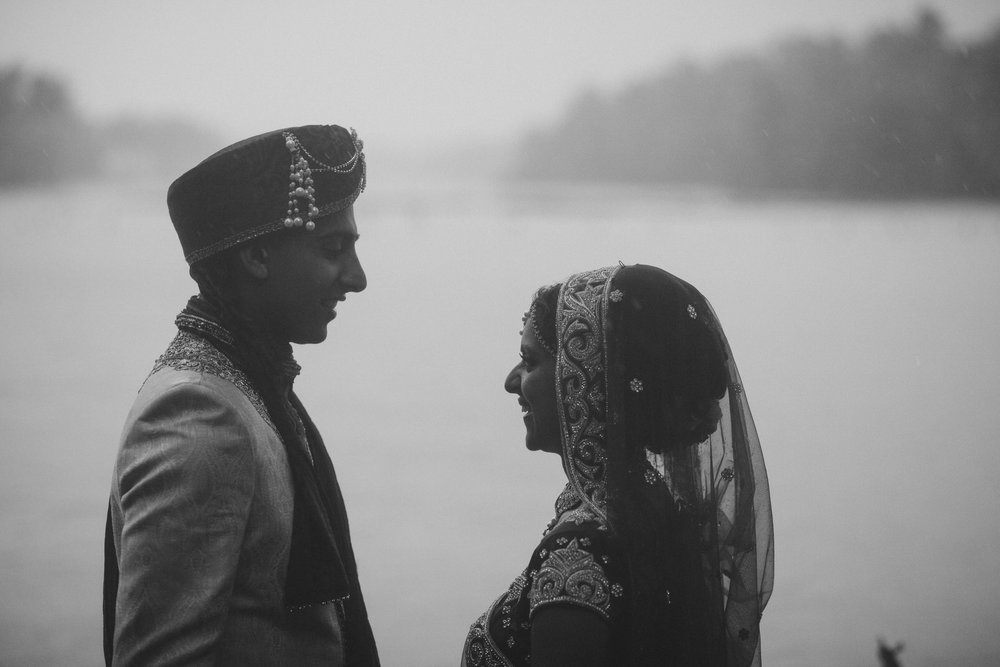 destination-wedding-photographer-Kerala-india-47.JPG