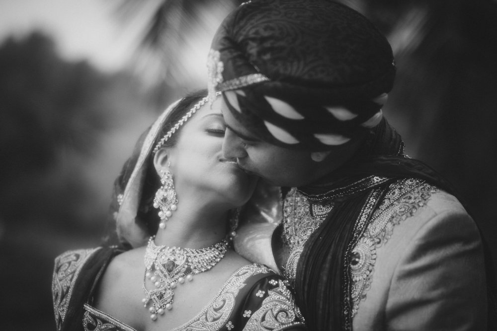 destination-wedding-photographer-Kerala-india-49.JPG