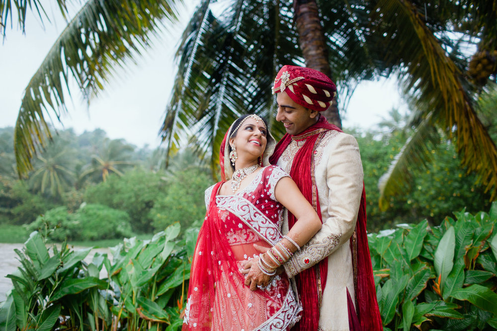 destination-wedding-photographer-Kerala-india-48.JPG