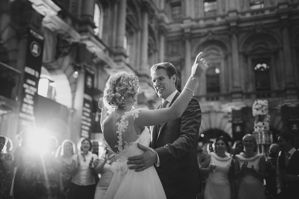 royal-exchange-wedding-photographer-66.JPG