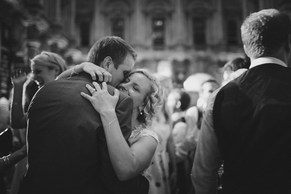 royal-exchange-wedding-photographer-67.JPG