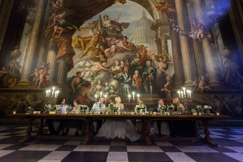 best-wedding-photography-2014-11.JPG