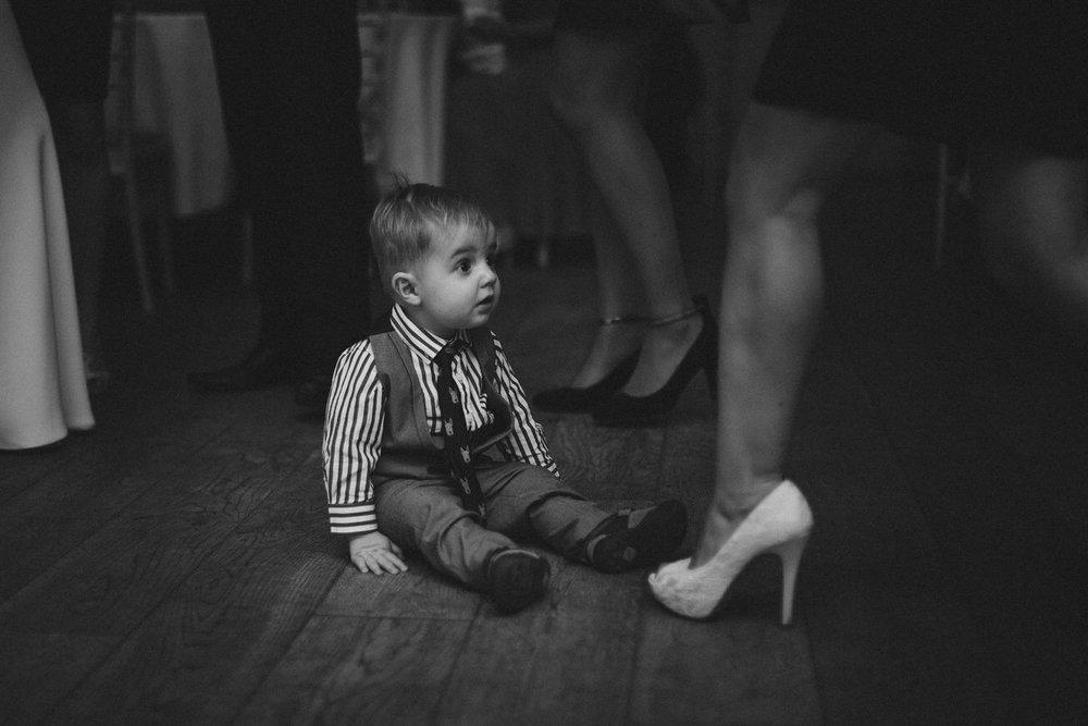best-wedding-photography-2014-6.JPG