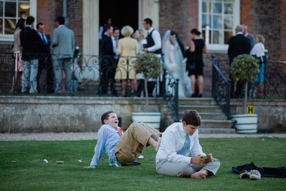 best-wedding-photography-2014-50.JPG