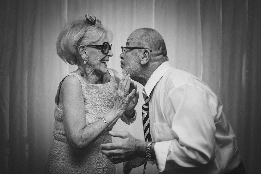 best-wedding-photography-2014-53.JPG