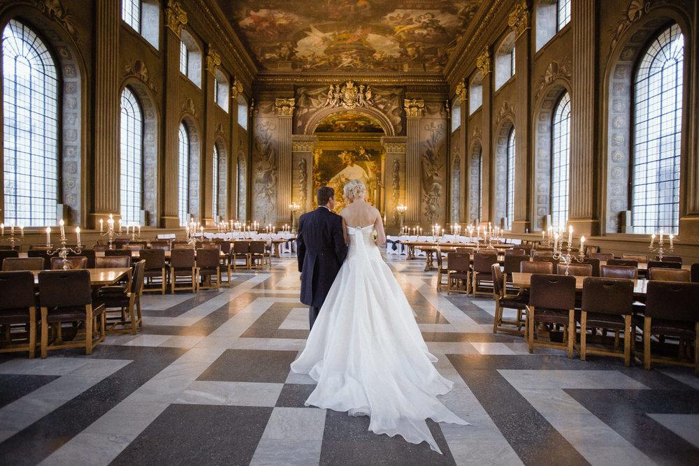 best-wedding-photography-2014-10.JPG