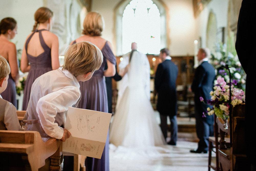best-wedding-photography-2014-28.JPG