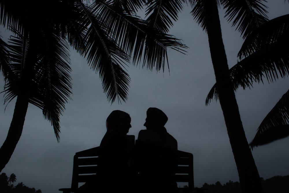 best-wedding-photography-2014-65.JPG
