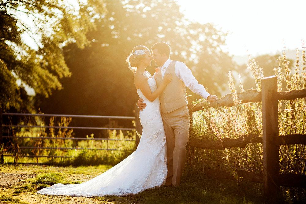 best-wedding-photography-2014-72.JPG
