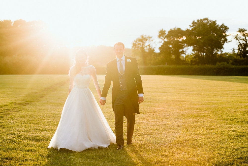 best-wedding-photography-2014-31.JPG