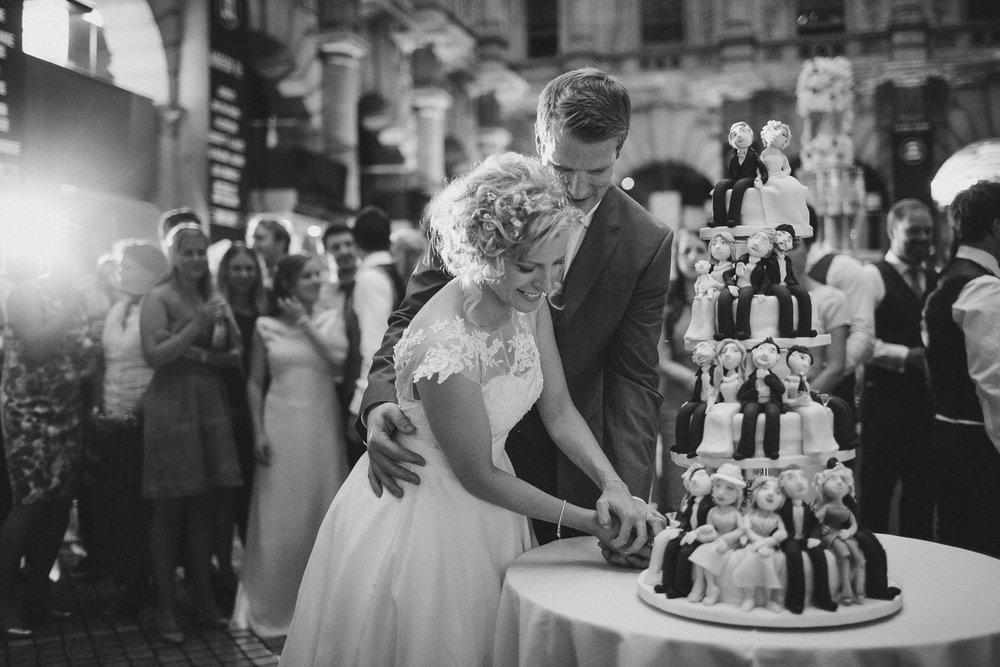 best-wedding-photography-2014-40.JPG