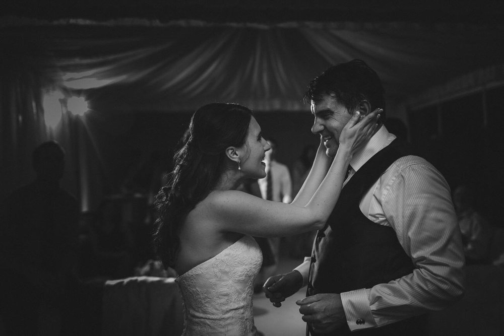 best-wedding-photography-2014-54.JPG