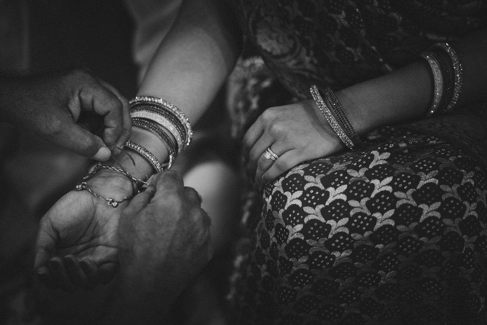 best-wedding-photography-2014-55.JPG