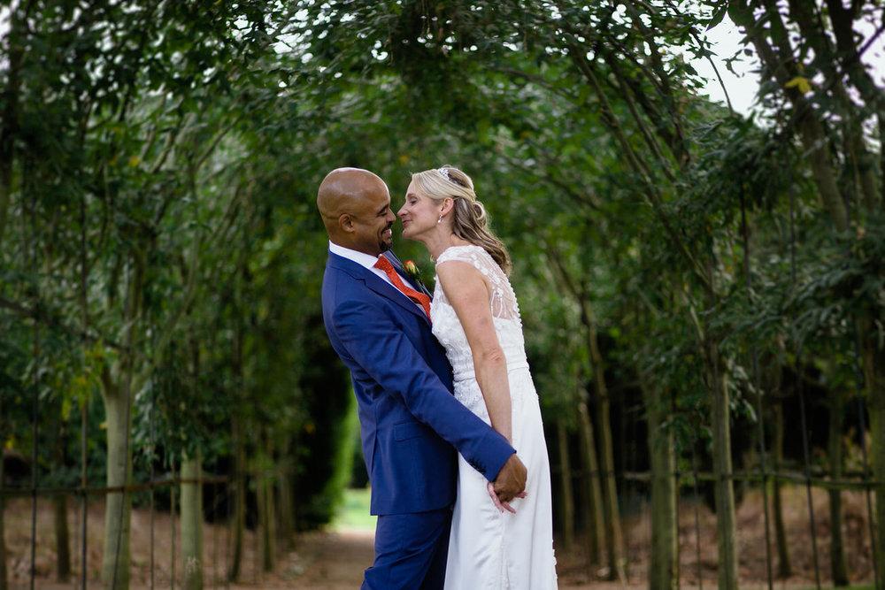 best-wedding-photography-2014-88.JPG