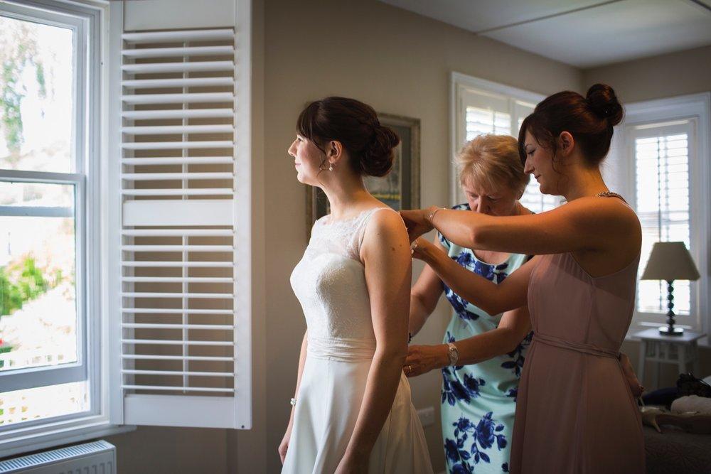 manor-house-buriton-wedding-photographer014.jpg
