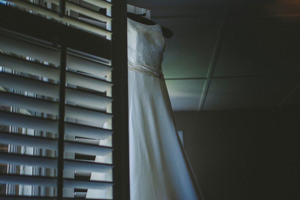 manor-house-buriton-wedding-photographer012.jpg