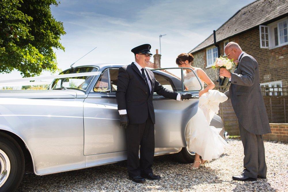 manor-house-buriton-wedding-photographer020.jpg