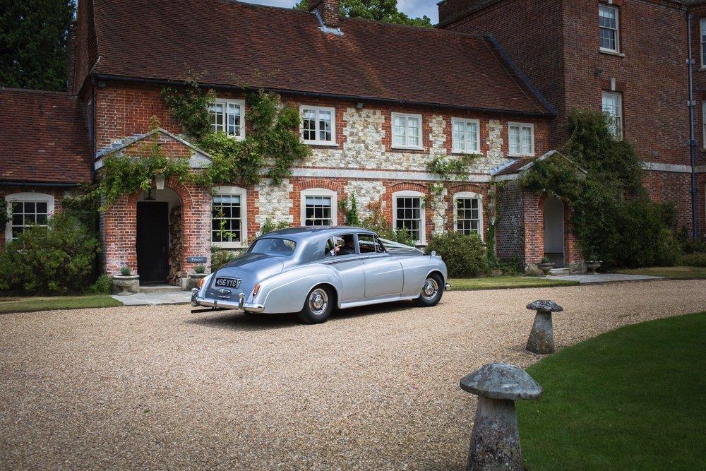 manor-house-buriton-wedding-photographer025.jpg