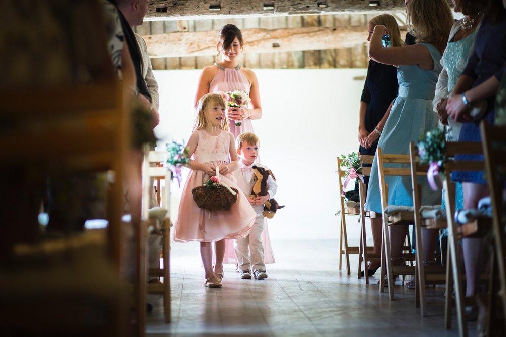 manor-house-buriton-wedding-photographer027.jpg