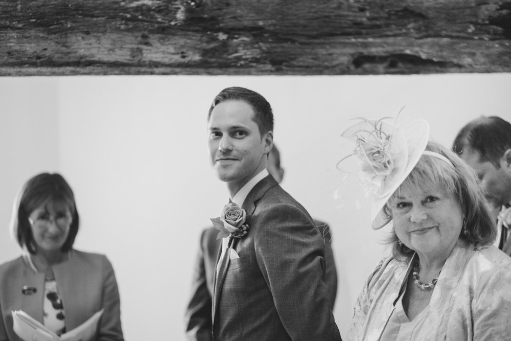 manor-house-buriton-wedding-photographer030.jpg